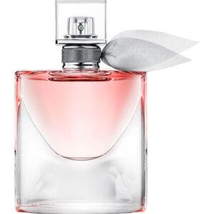Lancôme La vie est belle, Eau de Parfum, 30 ml