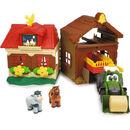 Bild 1 von Dickie Toys Happy Farm House