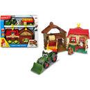Bild 2 von Dickie Toys Happy Farm House