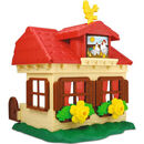 Bild 3 von Dickie Toys Happy Farm House