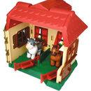 Bild 4 von Dickie Toys Happy Farm House
