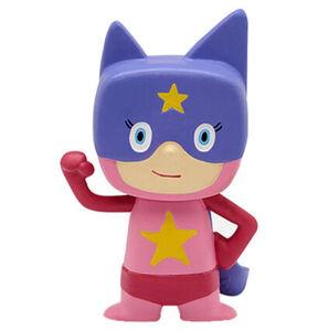 Tonies KreativTonie Superheld Mädchen