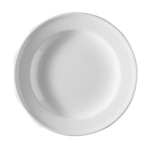 THOMAS Speiseteller TREND WEISS 26 cm Porzellan weiß