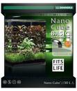 Bild 1 von DENNERLE Mini-Aquarium Set Nano Cube® Basic