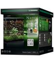 Bild 2 von DENNERLE Mini-Aquarium Set Nano Cube® Basic