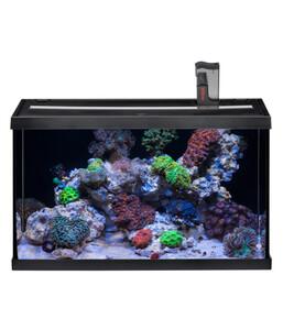 Eheim Aquarium Aquastar 63 Marine