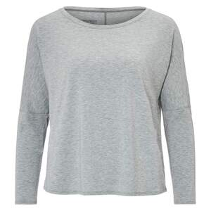 Patagonia W' S L/S GLORYA TOP Frauen - Funktionsshirt