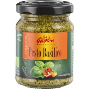 Gustoni Pesto
