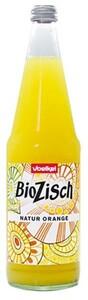 """Voelkel Limonade """"BioZisch"""""""