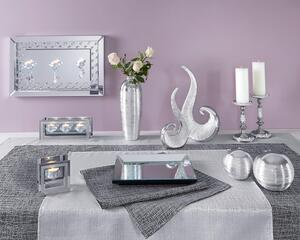 Luxus-Spiegel