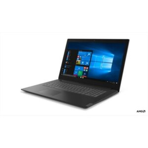 "Lenovo IdeaPad L340-17API 17"" Full HD IPS Ryzen 5 3500U 8GB/1TB+128GB SSD Win 10"