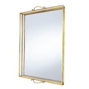 Tablett Mirror