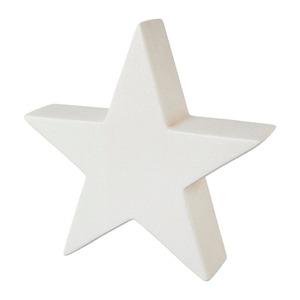 Deko-Objekt Stern