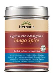 Herbaria Bio Tango Spice 100 g