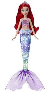 Disney Princess - Zaubermelodie Arielle