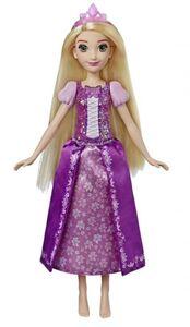 Disney Princess - Zaubermelodie Rapunzel