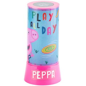Peppa Pig LED-Deckenprojektor