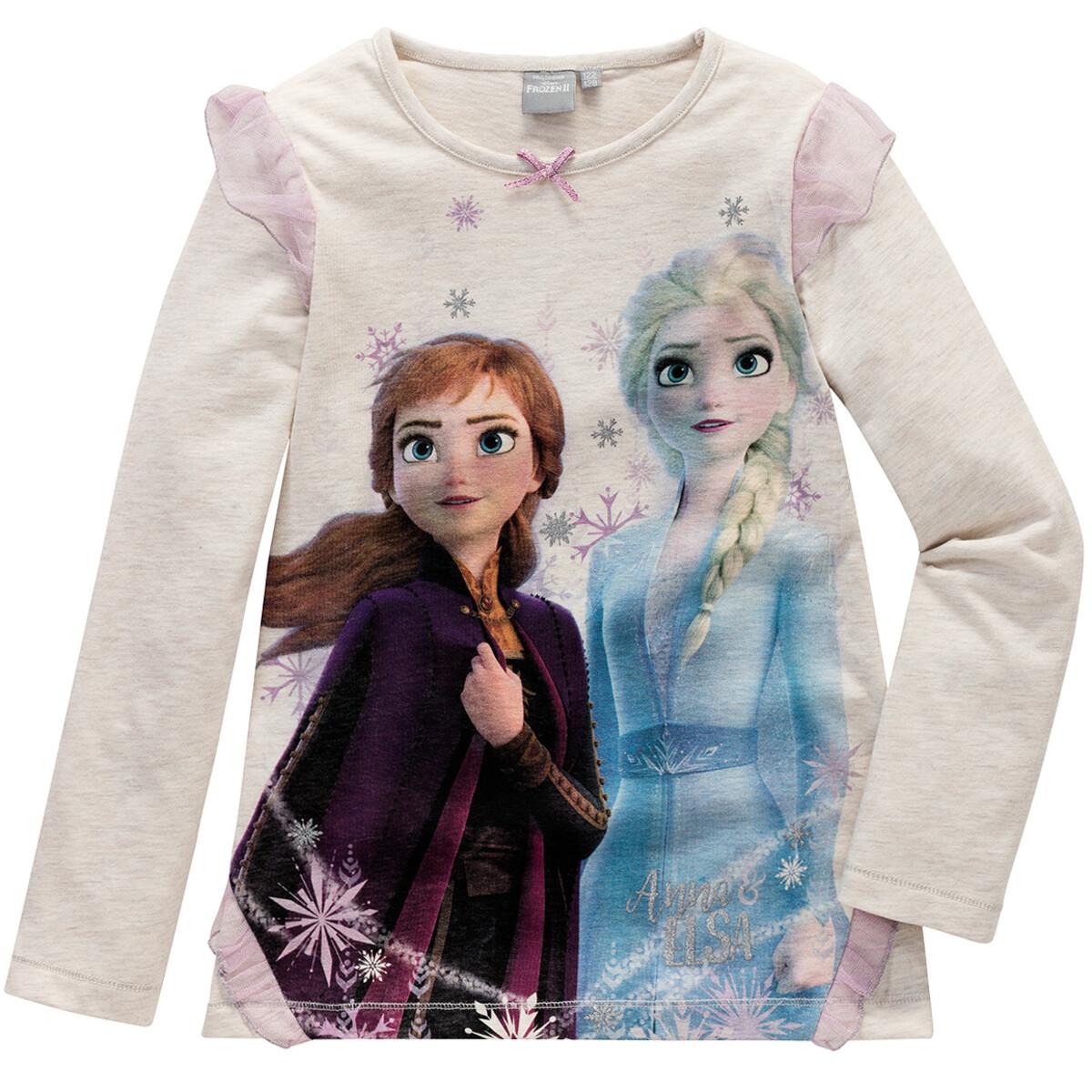 Bild 3 von Die Eiskönigin 2 Schlafanzug, zweiteilig