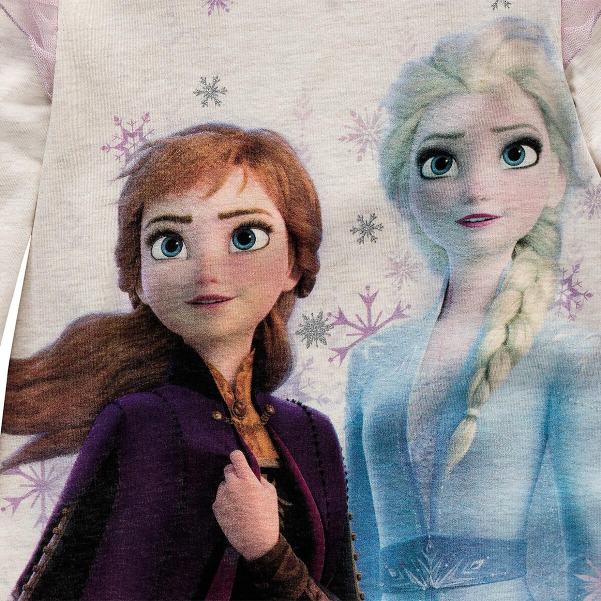 Bild 5 von Die Eiskönigin 2 Schlafanzug, zweiteilig
