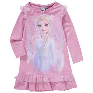 Die Eiskönigin 2 Nachthemd mit Rüschen