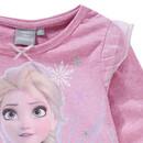 Bild 2 von Die Eiskönigin 2 Nachthemd mit Rüschen