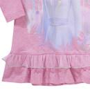 Bild 3 von Die Eiskönigin 2 Nachthemd mit Rüschen