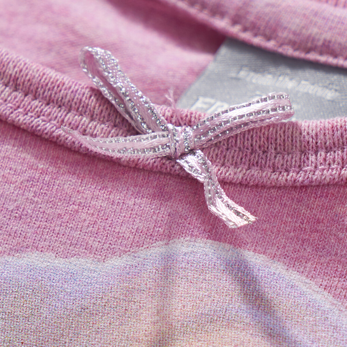 Bild 4 von Die Eiskönigin 2 Nachthemd mit Rüschen