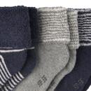 Bild 2 von 3 Paar Baby Socken