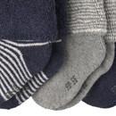 Bild 3 von 3 Paar Baby Socken