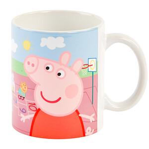 Peppa Pig Tasse