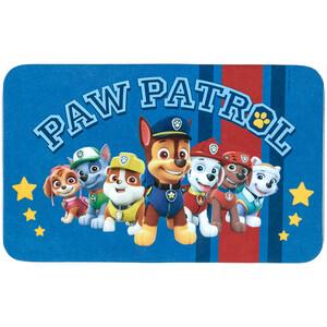 PAW Patrol Frühstücks-Brettchen mit Motiven