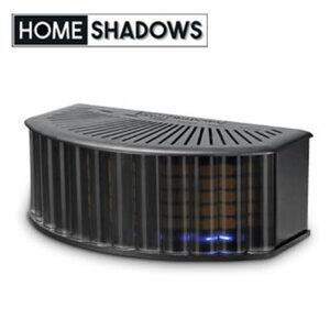 Schattensimulator