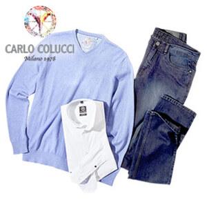 Herren-Jeans blue stone oder blue black, inch: 33 - 40, Länge: 30 und 32