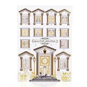"Duftkerzen Adventskalender ""FRAGRANCE HOUSE"""