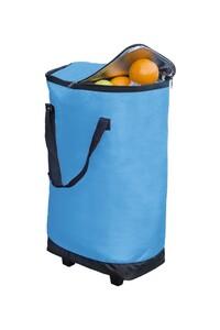 Casa Royale Kühltasche auf Rollen, ca. 30 Liter - Karibik