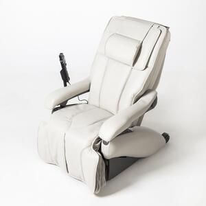 Alpha Techno Massagesessel W1 Plus beige