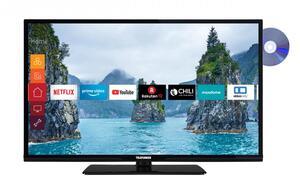 """Telefunken XH32G511D LED TV 32"""" (81 cm)"""