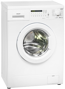 exquisit Waschmaschine WM 7314-10 weiß