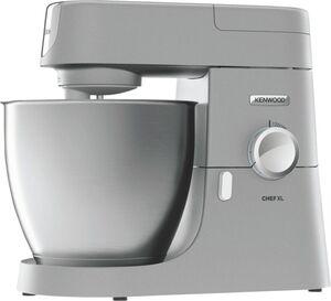 Kenwood Elektro KVL 4100S Chef XL