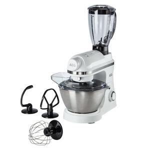 AEG Küchenmaschine KM 3200