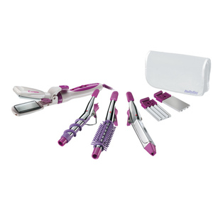 Babyliss Multistyler Funstyle 8in1 2020CE