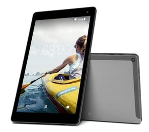 Medion Tablet P10603 MD60876 LTE 2GB 64 GB