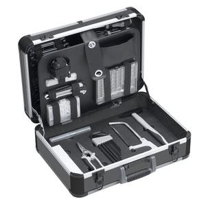 Meister Werkzeug Werkzeugkoffer 129 Tlg.