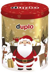 Ferrero Duplo Dose mit 24 Riegeln