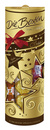 Bild 1 von Ferrero Die Besten Classic Geschenk-Packung 242 g