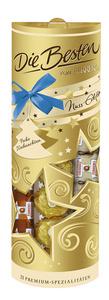 Ferrero Die Besten Nuss Geschenk-Packung 229 g