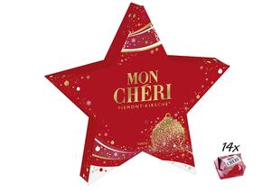 Mon Cheri Stern 147g