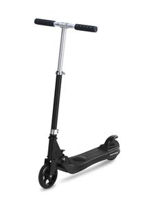 Denver Kinder Elektro Scooter SCK-5300 Schwarz