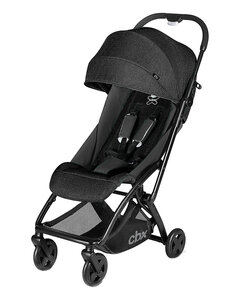 CBX Buggy Etu Smoky Anthracite