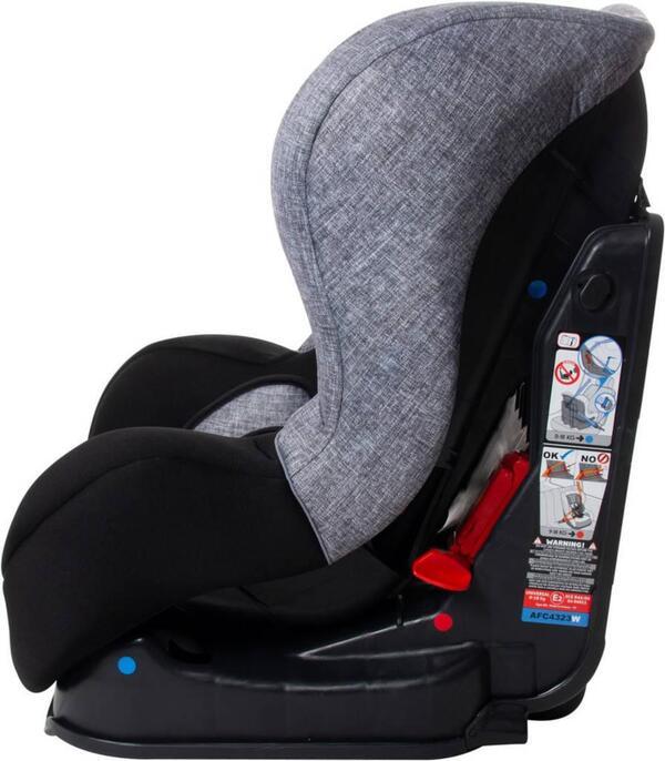 Kindersitz 8 Kg